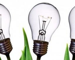 5 jaar ZO!   Tip 2 – Vertel anderen over je ideeën